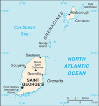 Grenada-CIA WFB Map.png