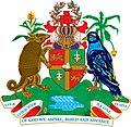 Grenadacolorcrest.jpg