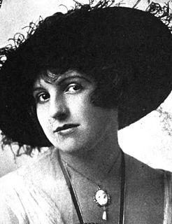 Gretchen Hartman American actress (1897-1979)