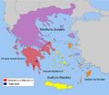 Griechenland Dialekte de.png