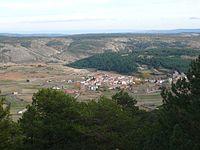Griegos (Teruel).JPG