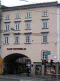 Griesgasse_1.PNG