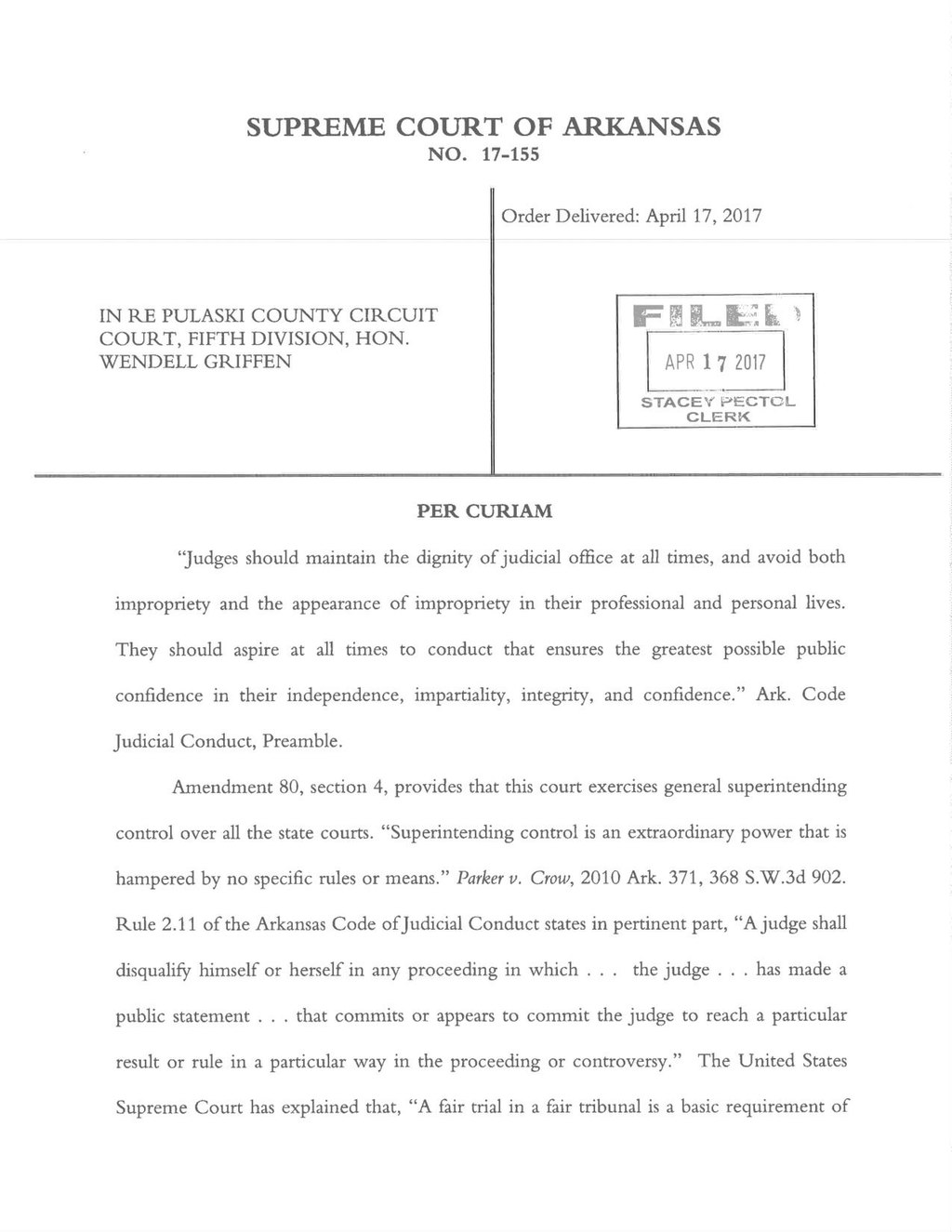 Page:Griffen removal order pdf/1 - Wikisource, the free
