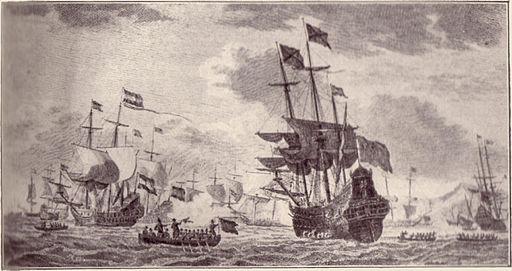 Griffis silver fleet