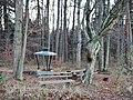Grillplatz beim Jakob-Kayser-Stein - panoramio.jpg