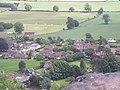 Grinshill village - geograph.org.uk - 864274.jpg
