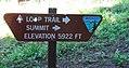 Grizzy Peak Trail (15548026328).jpg