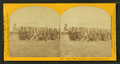 Gro'p of distin. guests of U.P.R.R. at 100th mer. (2), by Carbutt, John, 1832-1905.png