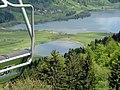 Großer Alpsee - panoramio.jpg