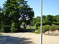 Großer Garten16.jpg