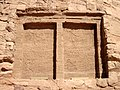 Großer Tempel (Abu Simbel) 25.jpg