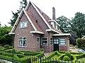Groesbeek (NL) woning Panoramaberg 1 (01).JPG