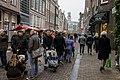Grotekerksbuurt - Christmas market (31582829011).jpg