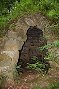 Grotte_(Am_Himmel)_04.JPG