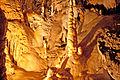 Grotte de Dargilan 16.JPG
