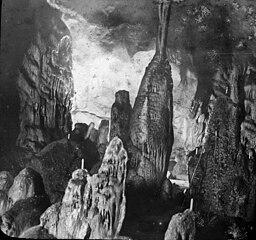 cave of Gargas