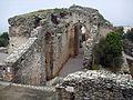 Grotte di catullo 06.JPG