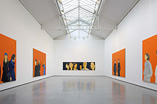 Ground Floor-Alex-Katz-2009-300dpi.jpg