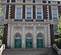 Grover Cleveland High School Portland Oregon photo2.jpg