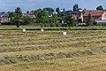 Growiss, Sandweiler-104.jpg