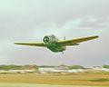 Grumman Avenger (5244391073).jpg