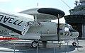 Grumman E-1B Tracer 4.JPG