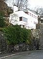 Grung Villa Lau Eide.jpg