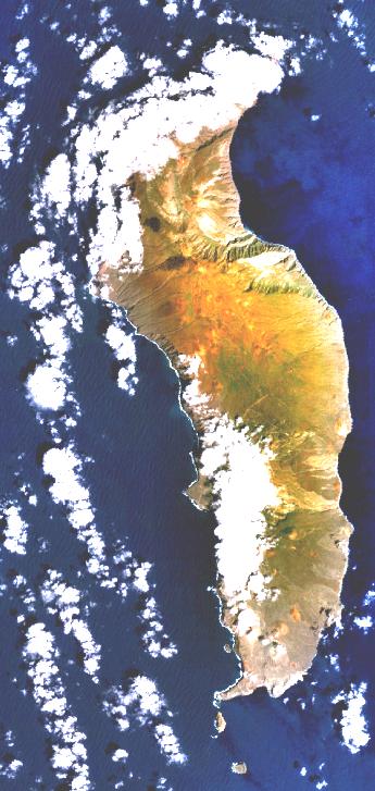 Guadalupe-NASA