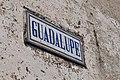 Guadalupe - 027 (30590431132).jpg