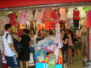 Wholesale Clothing Stores In Las Vegas