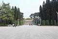 Guangzhou Qiyi Lieshi Lingyuan 2014.01.24 14-36-56.jpg