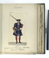 Guardia de infanteria Castellana, Guardia Wallona. 1717 (NYPL b14896507-87516).tiff
