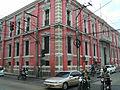 Guatemala City Edificio Rosa.jpg