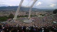 Guelaguetza Celebrations 20 July 2015 by ovedc 22.jpg