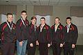 Guelph Gryphons Men's Curling.jpg