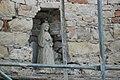 GuentherZ 2012-08-11 3774 Sankt Andrae Zicksee Lidykapelle Figur.jpg