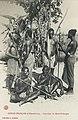 Guerriers du Haut Oubangui.jpg
