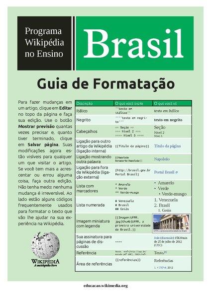 File guia de formata o da wikip outreach wiki for Guia mecanica de cocina pdf