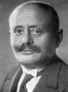 Guido Fubini Italian mathematician