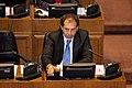 Guido Girardi es el nuevo presidente del Senado (5532806871).jpg