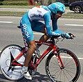 Guillaume Le Floch Eneco Tour 2009.jpg