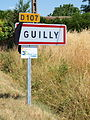 Guilly-FR-45-panneau d'agglomération-01.jpg