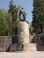 Guimarães-Denkmal-Afonso.jpg