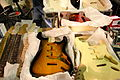 Guitar bodies & necks @ SHG30.jpg