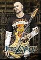 Guitarrista Julio Vallim.jpg