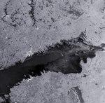 Gulf of Finland ESA378549.tiff