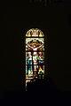 Gulpen-Wittem Sint-Petruskerk 10964.JPG