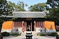 Guoqing Temple, 2014-12-27 34.JPG