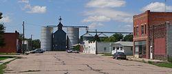 Gurley, Nebraska 2.jpg