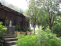 Gurney House-the home of Jim Corbett.jpg